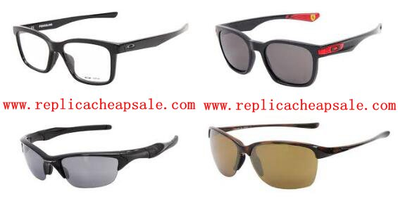 0ce04514c8f ... fake Oakleys. Different consumers have different reasons when they are  buying discount Oakley sunglasses.
